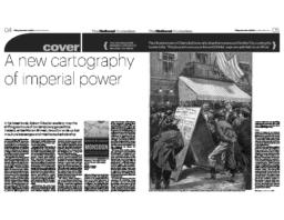 thumnail for Ahmed_A_New_Cartography_of_Imperial_Power.pdf