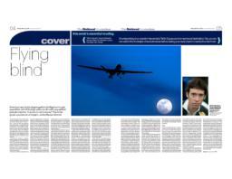 thumnail for Ahmed_Flying_Blind.pdf