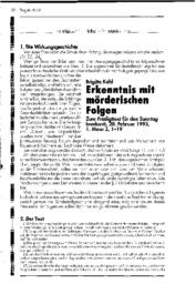 thumnail for Junge_Kirsch__1993a_.pdf
