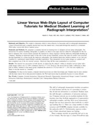 thumnail for 1-s2.0-S107663320700205X-main.pdf