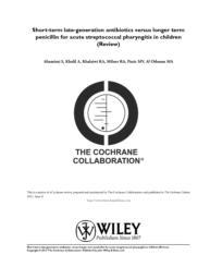 thumnail for CD004872.pdf