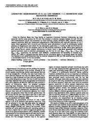thumnail for 39565.web.pdf