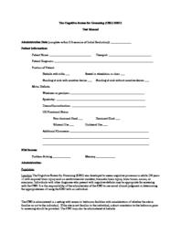thumnail for COG_SCREEN_GROOM_TEST_MANUAL_OBSERVATION_SCHED_MORTERA_2011.pdf