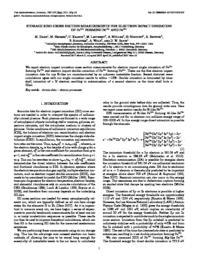 thumnail for ApJ_735_2_105.pdf