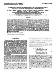 thumnail for Hahn2012ApJ760_80__1_.pdf