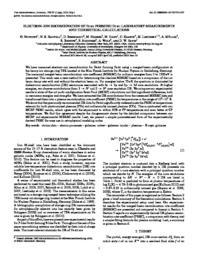 thumnail for Novotny2012ApJ753_57.pdf