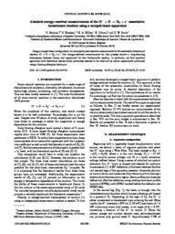 thumnail for PhysRevA.82.042708.pdf