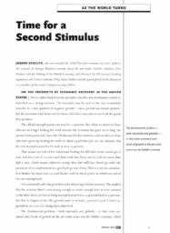 thumnail for 10312.pdf