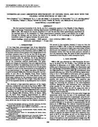 thumnail for 51843.web.pdf