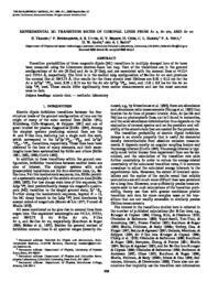 thumnail for 51558.web.pdf
