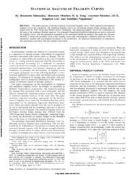 thumnail for a30-_ASCE_0733-9399_2000_126_12_1224_.pdf