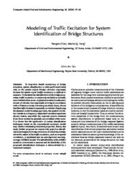 thumnail for a44-Modeling_of_traffic_excitation_for_system_identification_of_bridge_structures.pdf