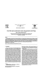 thumnail for a48-1-s2.0-S0924424706000094.pdf
