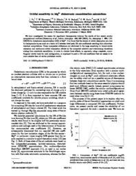 thumnail for PhysRevA_77_032713.pdf