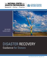 thumnail for DisasterPhilanthropy_Web.pdf