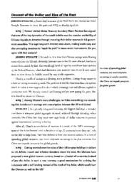 thumnail for 10377.pdf
