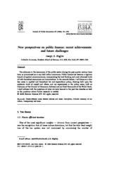 thumnail for 10434.pdf
