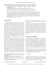 thumnail for RSINAK816063304_1.pdf