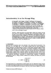 thumnail for Novotny_etal_JoP_Conf388_2012.pdf