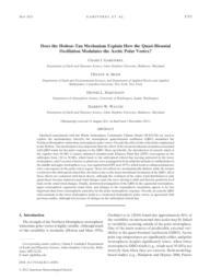 thumnail for Garfinkel_etal_2012.pdf