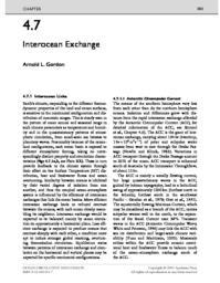 thumnail for Gordon_interoceanExchange_2001.pdf