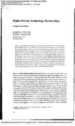 thumnail for 10532.pdf