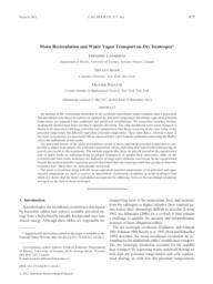 thumnail for Laliberte_Shaw_Pauluis_2012.pdf