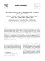 thumnail for Vetter_et_al._2013.pdf