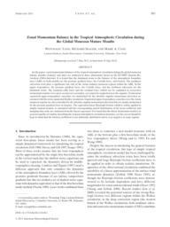 thumnail for YangEtAl2013.pdf