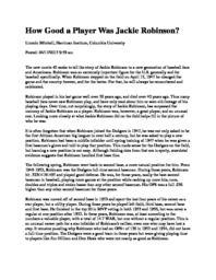 thumnail for Jackie_Robinson.pdf