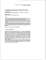 thumnail for 10591.pdf