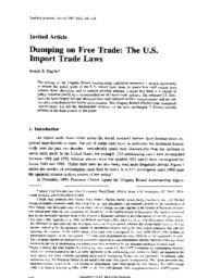 thumnail for 10594.pdf