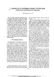 thumnail for 10597.pdf