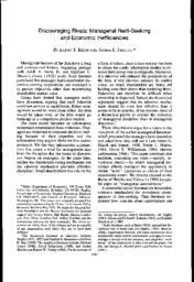 thumnail for 10601.pdf