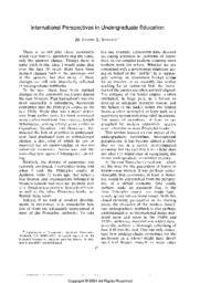 thumnail for 10651.pdf