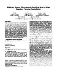 thumnail for SuNGPE12-Scene.pdf