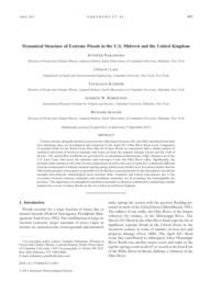 thumnail for Nakamura_etal_OhioRiver-floods_jhm2013.pdf