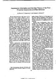 thumnail for 10673.pdf