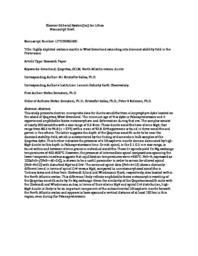 thumnail for Bernstein_et_al_2013.pdf