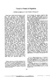 thumnail for 10697.pdf