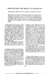 thumnail for 10700.pdf