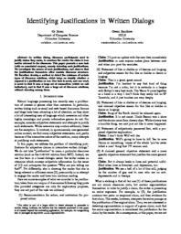 thumnail for biran_rambow_icsc2011.pdf