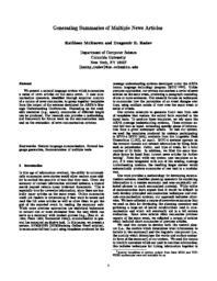 thumnail for mckeown_radev_95.pdf