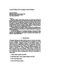 thumnail for elhadad_96.pdf