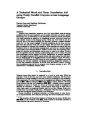 thumnail for fung_mckeown_96.pdf