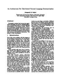 thumnail for radev_96.pdf