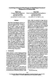 thumnail for P10-1156.pdf