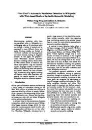 thumnail for C10-1129.pdf