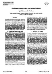 thumnail for gravano_hirschberg_09a.pdf