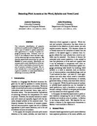 thumnail for rosenberg_hirschberg_09b.pdf